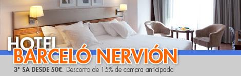 Barceló Nervión