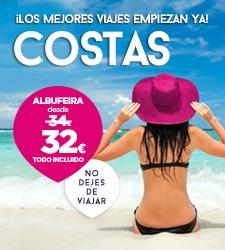 COSTAS 2014