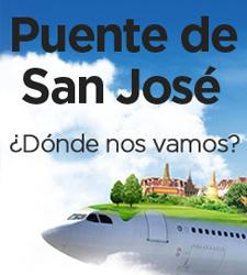 San José 2015