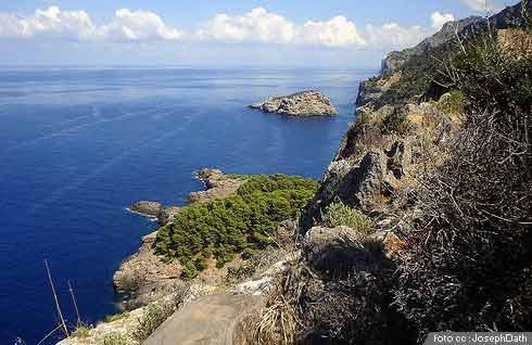 Mallorca, estupendo destino de fin de semana