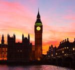|LONDRES|