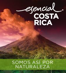 Ofertas viajes a Costa Rica