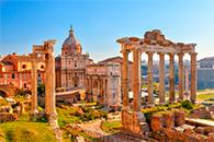 |ROMA|